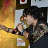 Kailash Kher performs at the Music Launch of Rang Rasiya