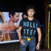 Sonu Nigam at the Music Launch of Rang Rasiya
