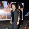 Kailash Kher was at the Music Launch of Rang Rasiya