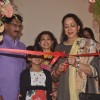 Hema Malini at Atharva Institute