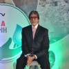 Dettol Banega Swachh India Campaign Launch