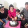 Ruhanika Dhawan celebrates her birthday