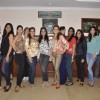 Amy Billimoria's fittings