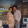 Huma Quereshi and Riteish Deshmukh at Social Media for Change Event