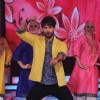 Shahid Kapoor performs on Bigg Boss 8