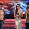Promotions of Haider on Bigg Boss 8
