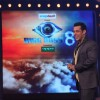Salman Khan on Bigg Boss 8