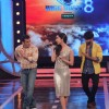 Shraddha Kapoor sings on Bigg Boss Season 8