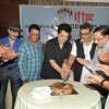 The Indian Film and TV Producers Council Event