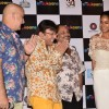 Annu Kapoor cracks a joke at the Trailer Launch of The Shaukeens