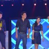 Raju Shrivastav hosts the Music Launch of Ekkees Toppon Ki Salaami