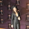 Nargis Fakhri at the GQ Men of the Year Awards