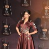Deeksha Seth was at the GQ Men of the Year Awards