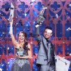 Grand Finale of India's Best Cine Stars Ki Khoj