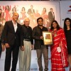 A.R. Rahman Launches his Album 'Raunaq'