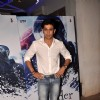 Amit Sadh poses for the media at the Special Screening of Haider
