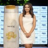 Pantene Proof Walk Event