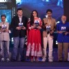 Celebs at the Book Launch of Haider