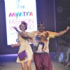 Myntra Fashion Week Day 2