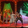 Bharti and Gurmeet perform at the Grand Opening Comedy Classes