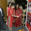 Divya Dutta at the Inauguration of The Society Collection Mumbai 2014