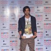 Hrithik Roshan walks the ramp at Myntra Fashion Weekend Finale