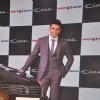 Ranveer Singh at the Launch of Maruti Suzuki Ciaz