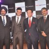 Launch of Maruti Suzuki Ciaz
