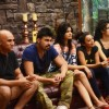 Bigg Boss 8 inmates get their luxury task
