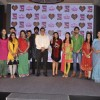 Sony Pal Launches Yeh Dil Sun Raha Hain