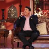 Randhir Kapoor performs on Comedy Nights with Kapil