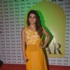 Geeta Basra at Ushma Vaidya's Debut Festive Preview at Dvar