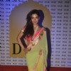 Sara Loren was seen at Ushma Vaidya's Debut Festive Preview at Dvar