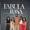Store Launch of Fabula Rasa