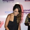 Gauri Khan cuts a cake at the Launch of Planet Hollywood