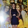 Kalki Koechlin poses for the media at the Trailer Launch of Happy Ending