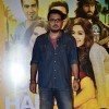 Dinesh Vijan poses for the media at the Trailer Launch of Happy Ending