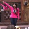 Minissha as Karishma in Bigg Boss 8