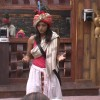 Soni as Praneet in Bigg Boss 8