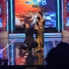 Salman Khan praises Rekha on Bigg Boss 8