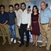 Celebs at the Special Screening of Ekkes Toppon Ki Salaami
