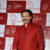 Vivek Oberoi poses for the media at Kirti Rathore Store Launch