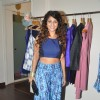 Nisha Chainani's Collection Preview