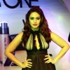 Huma Qureshi at A Panel Discussion by Oriflame