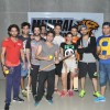 Team Mumbai Warriors gears up as BCL nears