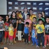 Special Screening of Bang Bang for Kids