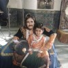 Rajat Tokas and Veer