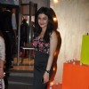 Ragini Khanna poses for the media at SBS Party