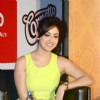Yami Gautam was at the Kwality Wall's Cornetto Product Promotions