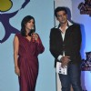 Ekta Kapoor addresses the BCL Press Conference